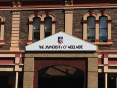 AASCF South Australia 2014 - 082
