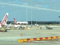 AASCF South Australia 2014 - 092