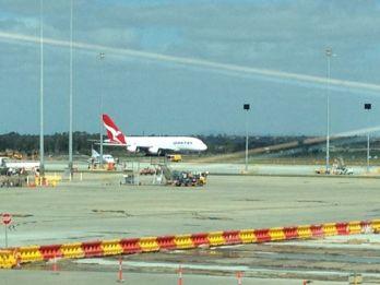 AASCF South Australia 2014 - 094
