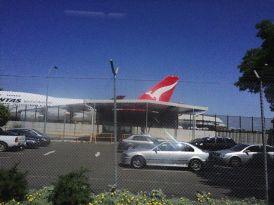 AASCF South Australia 2014 - 101