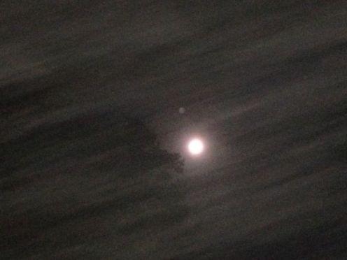 Blood Moon Week 2014 - 7