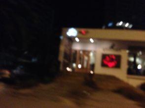 Coquimbo Chile 2014 - 045