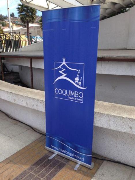 Coquimbo Chile 2014 - 053