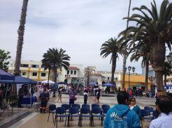 Coquimbo Chile 2014 - 055