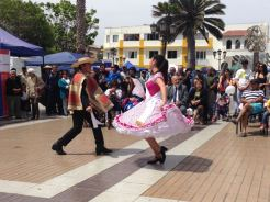 Coquimbo Chile 2014 - 071