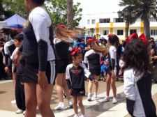 Coquimbo Chile 2014 - 078