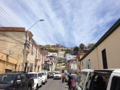 Coquimbo Chile 2014 - 091