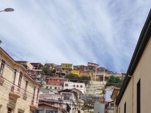 Coquimbo Chile 2014 - 092