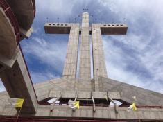 Coquimbo Chile 2014 - 106