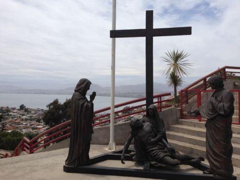 Coquimbo Chile 2014 - 114