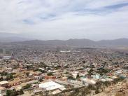Coquimbo Chile 2014 - 117