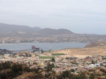 Coquimbo Chile 2014 - 124