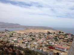 Coquimbo Chile 2014 - 127