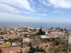 Coquimbo Chile 2014 - 129