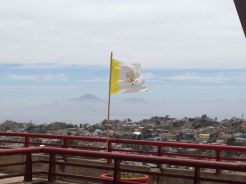 Coquimbo Chile 2014 - 133