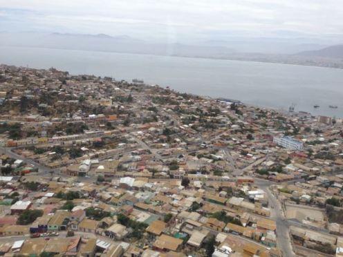 Coquimbo Chile 2014 - 134