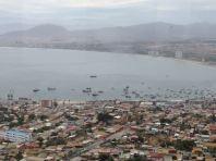 Coquimbo Chile 2014 - 140