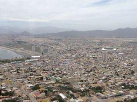Coquimbo Chile 2014 - 145