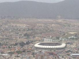 Coquimbo Chile 2014 - 147