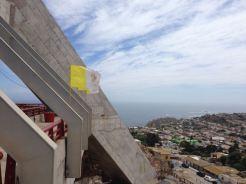 Coquimbo Chile 2014 - 150