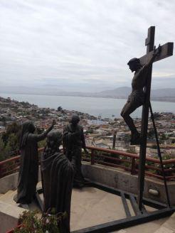 Coquimbo Chile 2014 - 156