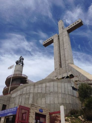 Coquimbo Chile 2014 - 158