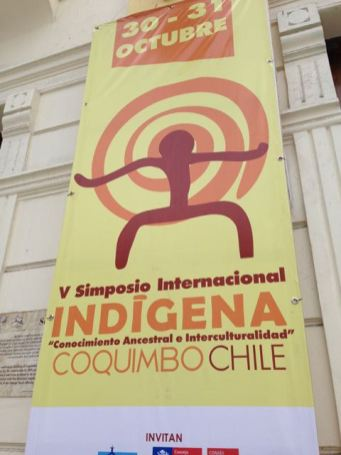Coquimbo Chile 2014 - 159