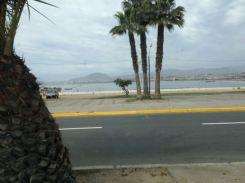 Coquimbo Chile 2014 - 169