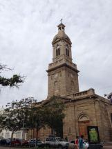Coquimbo Chile 2014 - 172