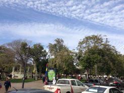 Coquimbo Chile 2014 - 173