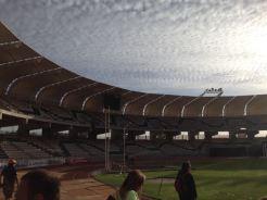 Coquimbo Chile 2014 - 182