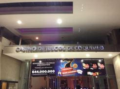 Coquimbo Chile 2014 - 193