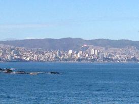 Vina del Mar, Chile 2014 - 047