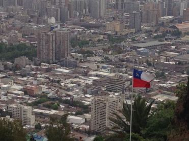 Vina del Mar, Chile 2014 - 100