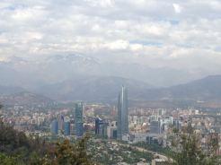 Vina del Mar, Chile 2014 - 110