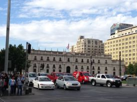 Vina del Mar, Chile 2014 - 133