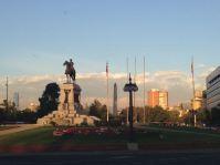 Vina del Mar, Chile 2014 - 160