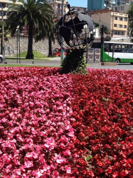 Vina del Mar, Chile 2014 - 253
