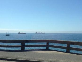 Vina del Mar, Chile 2014 - 259