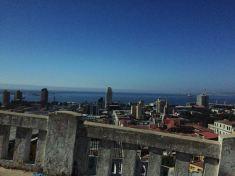 Vina del Mar, Chile 2014 - 266