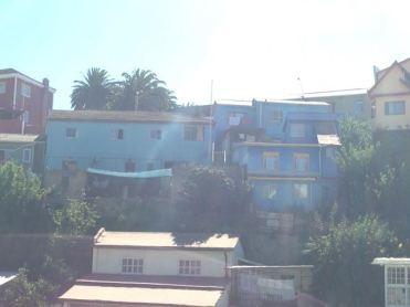 Vina del Mar, Chile 2014 - 271
