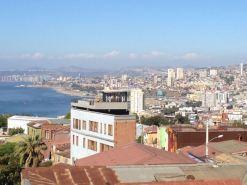 Vina del Mar, Chile 2014 - 280