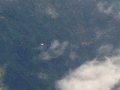 Costa Rica 2014 & More - 014
