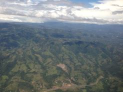 Costa Rica 2014 & More - 019