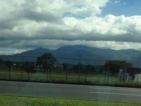 Costa Rica 2014 & More - 022