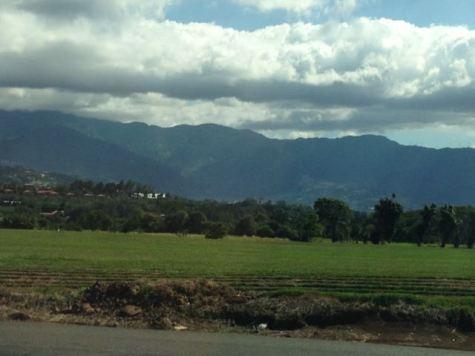 Costa Rica 2014 & More - 024
