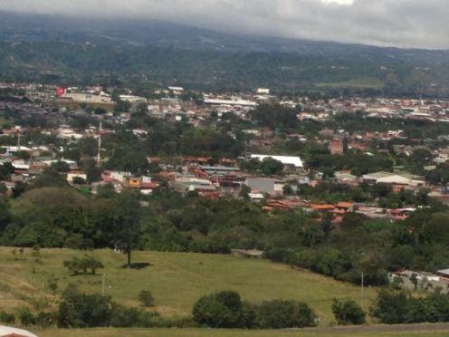Costa Rica 2014 & More - 027