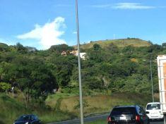 Costa Rica 2014 & More - 048