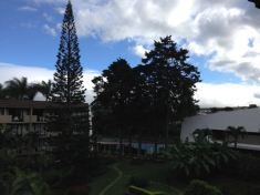 Costa Rica 2014 & More - 058