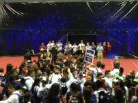 Costa Rica 2014 & More - 109